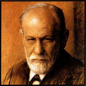 http://www.babelio.com/users/AVT_Sigmund-Freud_3648.jpeg