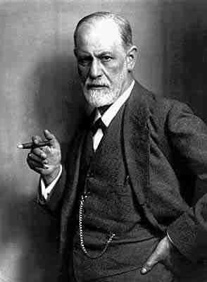 AVT_Sigmund-Freud_7309
