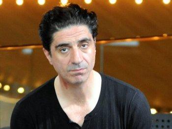Who's who in Casino Royale | Dimitrios (Simon Abkarian)