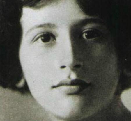 La propriété privée - Simone Weil, L'Enracinement dans Essais, philosophie...