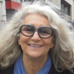 <b>...</b> <b>Sophie Chauveau</b> <b>...</b> - AVT_Sophie-Chauveau_2971