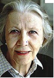 Sophie de Vilmorin