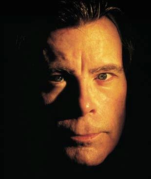 Stephen King - Integral