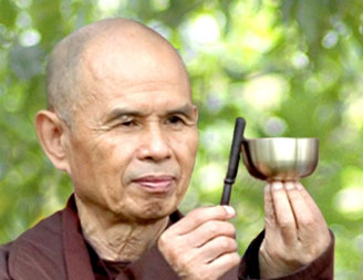 http://www.babelio.com/users/AVT_Thich-Nhat-Hanh_3998.jpeg