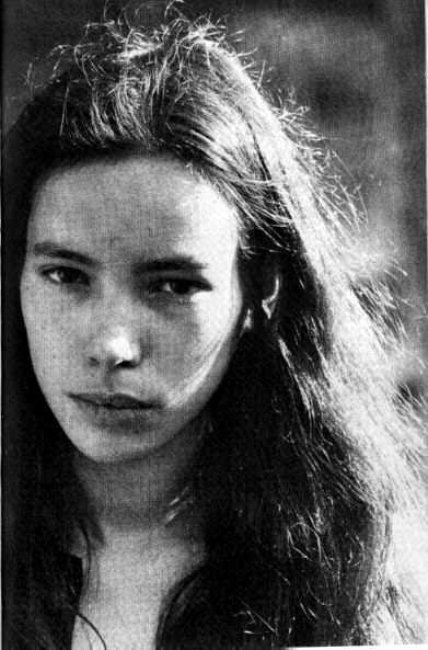 Valerie Valere (1961-1982) - www.jurukunci.net