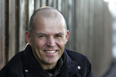 Viktor Arnar INGOLFSSON (Islande) AVT_Viktor-Arnar-Inglfsson_4794