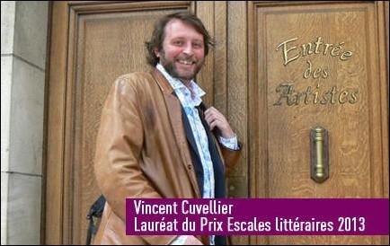 AVT_Vincent-Cuvellier_4354.jpeg