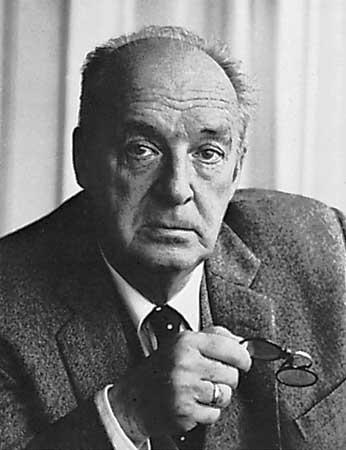 Nabokov - 7 Livres