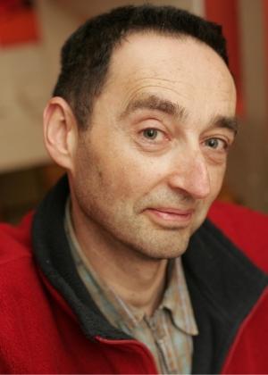 Yann Lepennetier