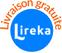 Lireka