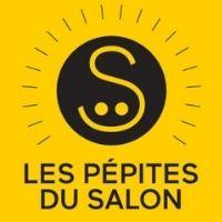 Les Pépites du Salon de Montreuil  -  BD / Manga