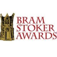 Bram Stoker  - Meilleur roman