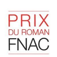 Fnac - Roman