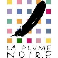 Senghor du premier roman francophone et francophile