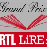 RTL Lire - Grand Prix
