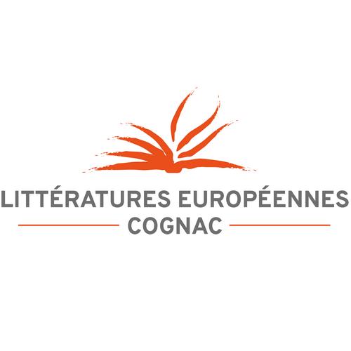 Littératures Européennes Cognac  - Prix Jean Monnet