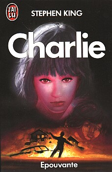 Charlie de Stephen King QUIZ_Charlie-Stephen-King_4516
