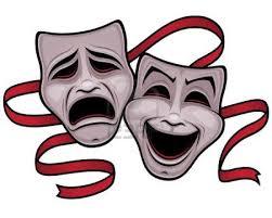 Dissertation sur la comedie et la tragedie