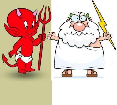 http://www.babelio.com/users/QUIZ_Dieu-ou-Diable-_665.jpeg
