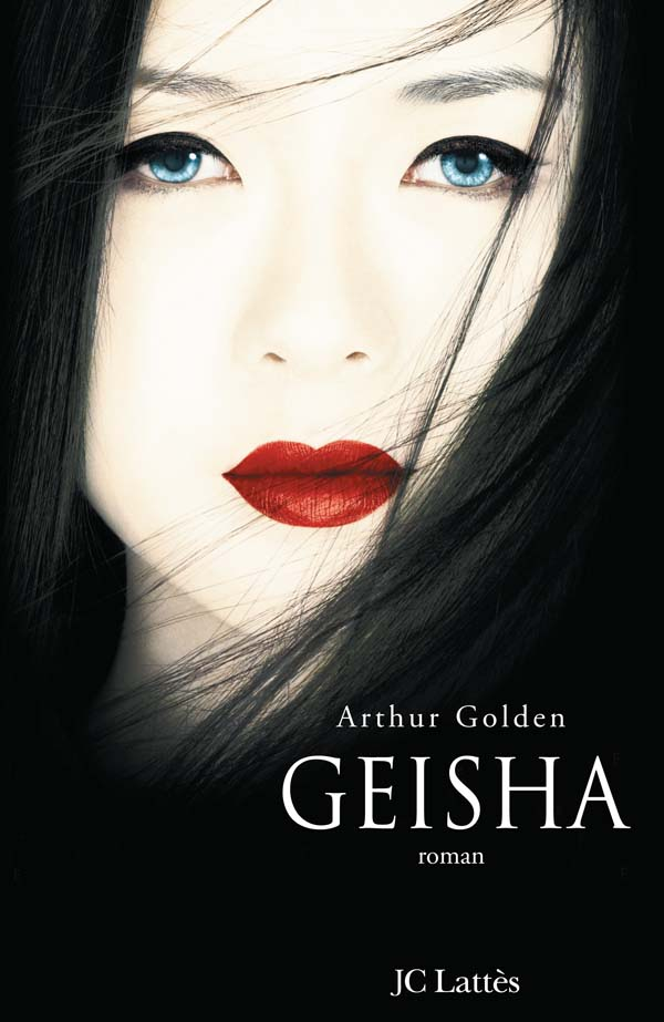 http://www.babelio.com/users/QUIZ_Geisha_9371.jpeg