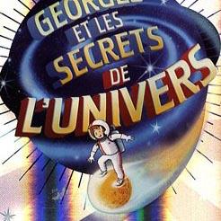 Testez Vous Sur Ce Quiz Georges Et Les Secrets De L border=