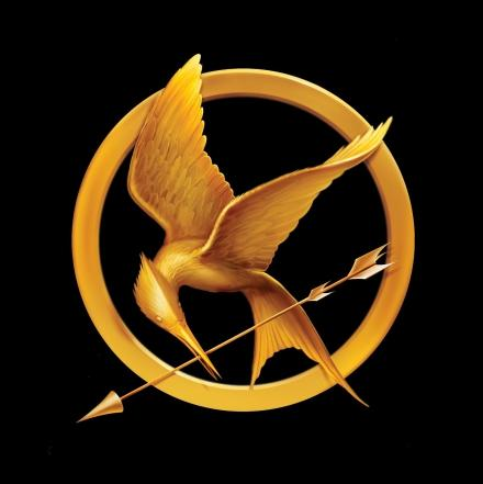 essay about hungar The hunger games study guide contains a biography of suzanne collins, literature essays, quiz questions, major themes, characters, and a full summary and analysis.
