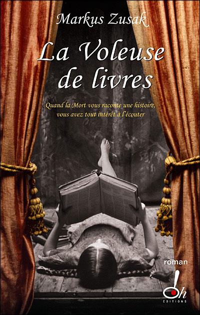 http://www.babelio.com/users/QUIZ_La-Voleuse-de-livres_873.jpeg
