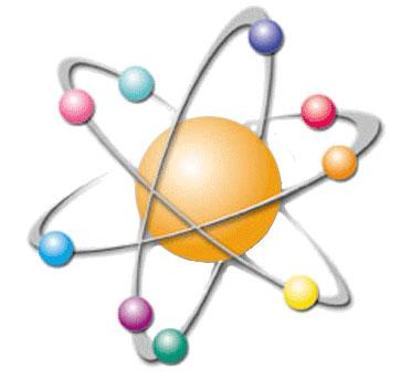 La physique et la chimie dans la littérature
