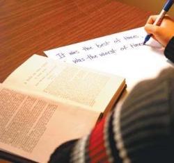 http://www.babelio.com/users/QUIZ_Le-plagiat-et-les-negres-litteraires_6306.jpeg