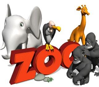 testez vous sur ce quiz les animaux du zoo dans les titres de romans assez facile babelio. Black Bedroom Furniture Sets. Home Design Ideas