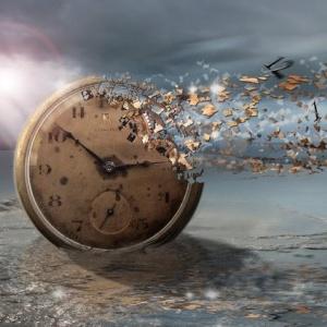 Testez vous sur ce quiz les voyages dans le temps dans les romans de sf babelio - Anastasia voyage dans le temps ...