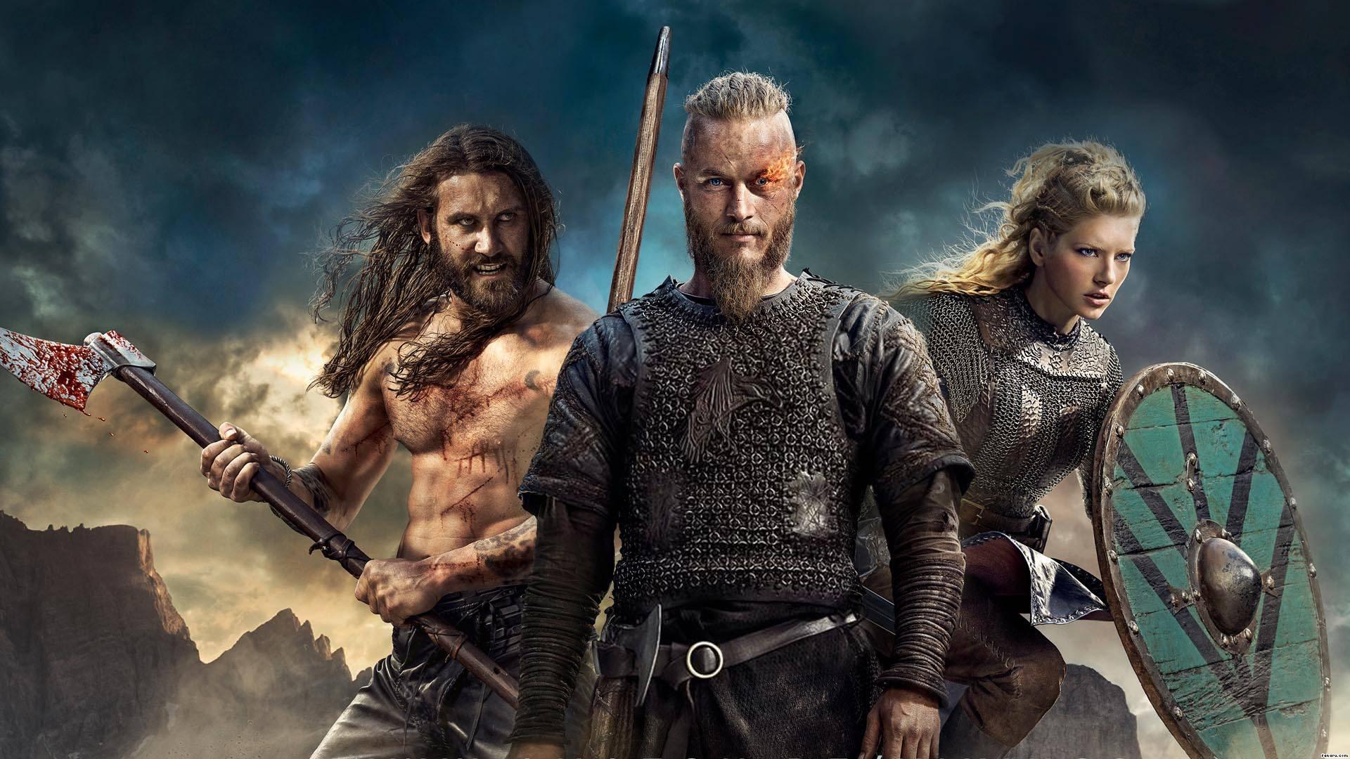 Vikings QUIZ_Serie-Vikings_8552