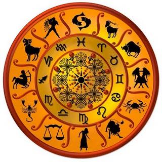testez vous sur ce quiz signes du zodiaque et des crivains babelio. Black Bedroom Furniture Sets. Home Design Ideas