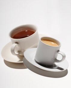 QUIZ_The-ou-cafe-_4777