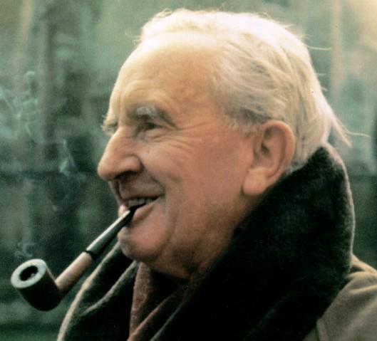 Tous les livres de J.R.R. Tolkien
