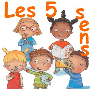 online ecoaccidents
