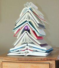 Le best of 2013 des lecteurs