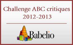 http://www.babelio.com/users/critiquesABC2013.jpg