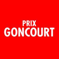 Goncourt  - Général