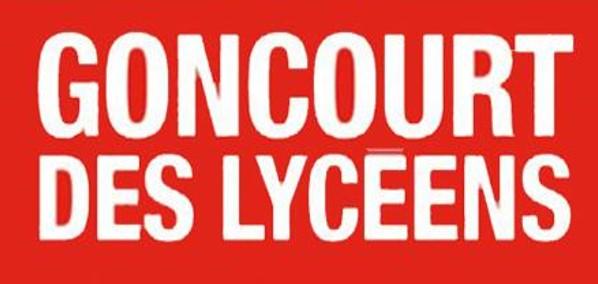 Goncourt  - Lycéens