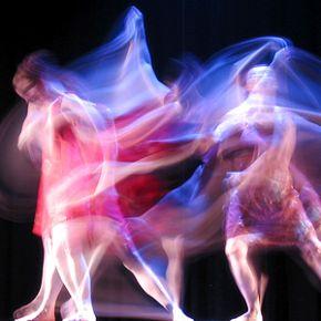 http://www.babelio.com/users/liste_Danse-Litterature_8874.jpeg