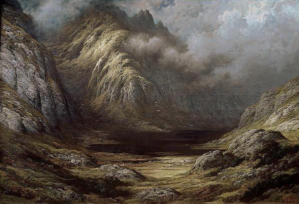 Grandeur nature le paysage liste de 56 livres babelio for Paysagiste anglais celebre