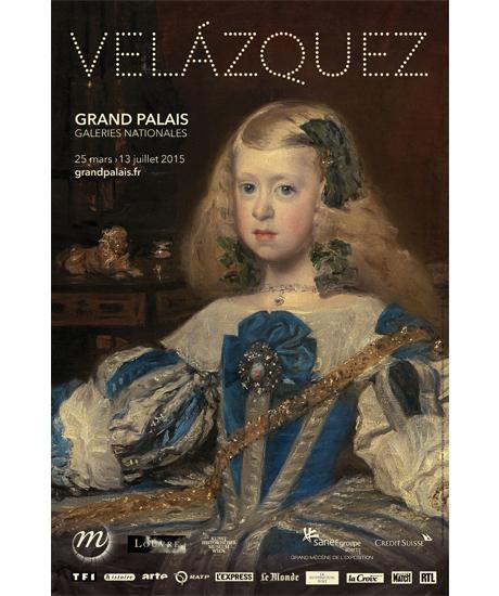 Diego vel zquez le peintre des peintres liste de 18 for Velasquez venus au miroir