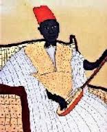Tradition orale Wikipdia