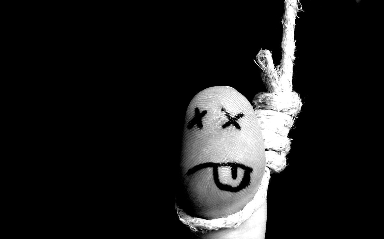 http://www.babelio.com/users/liste_Le-suicide-au-theatre_8645.jpeg