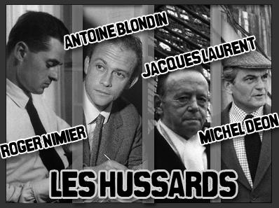 liste_Les-hussards_8733.jpeg