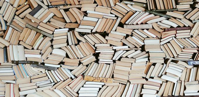 Amazonfr : livres en russe : Livres