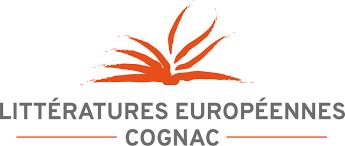 Littératures Européennes Cognac  - Prix des Lecteurs